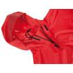 Плащ-накидка Poncho 1 XS-S, red, 2799.015