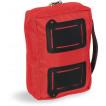 Походная аптечка Tatonka First Aid S 2810.015 red