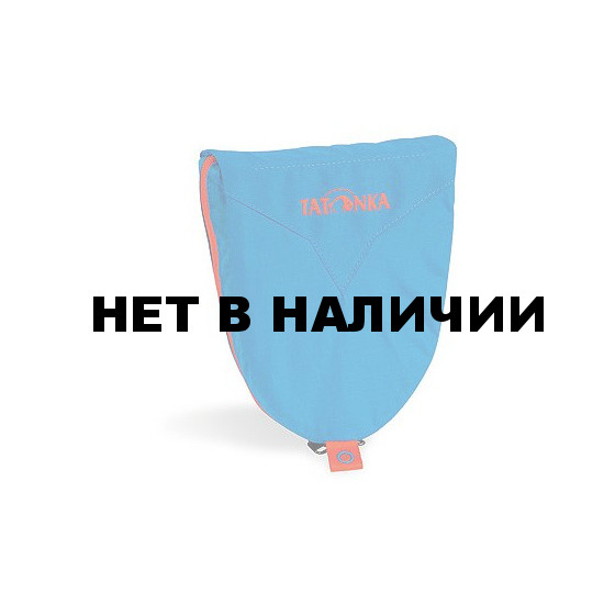 Косметичка BASIC TRAVELCARE, bright blue, 2827.194