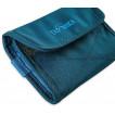 Кошелек MONEY BOX shadow blue, 2979.150