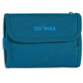 Кошелек EURO WALLET shadow blue, 2981.150
