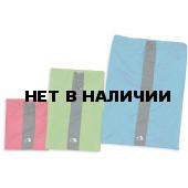 Набор мешочков Flachbeutel Set, assorted, 3038.001