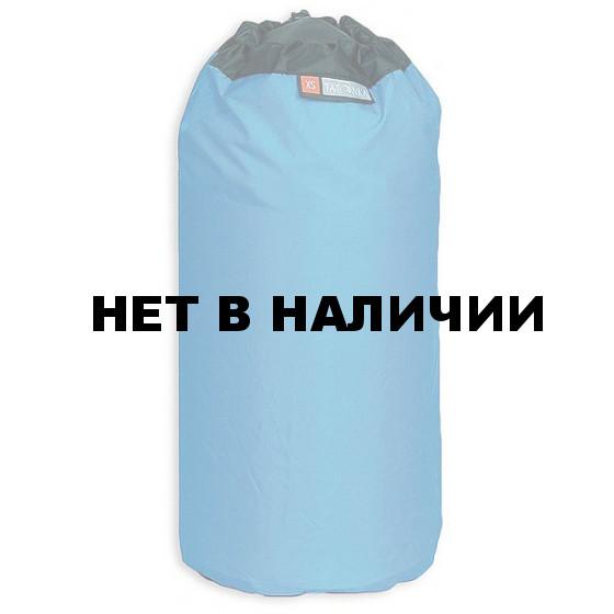 Защитная сумочка-чехол Rundbeute XS, bright blue, 3060.194