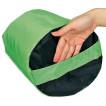 Защитная сумочка-чехол Rundbeute M, bamboo, 3070.007