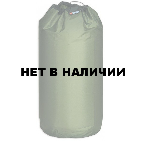Защитная сумочка-чехол Rundbeute XL, cub, 3075.036