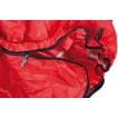 Упаковочный чехол для рюкзака 45-60л Luggage Cover M, red, 3101.015