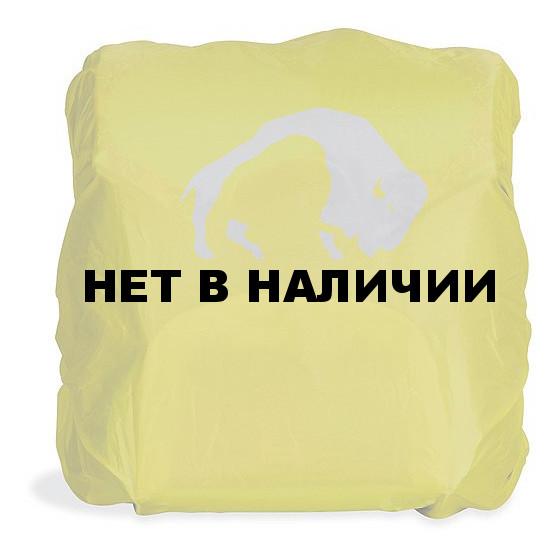 Накидка от дождя на рюкзак10-22 литров Rain Flap XXS, spring, 3106.316
