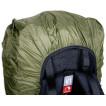 Накидка от дождя на рюкзак 40-55 литров Rain Flap M, cub, 3109.036
