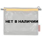 Влагозащитный чехол Dodger M, grey, 3132.025