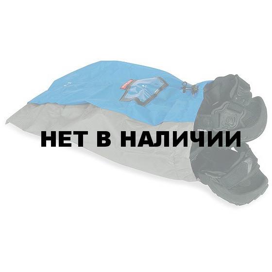 Чехол для обуви Shoe Bag, warm grey, 3154.048