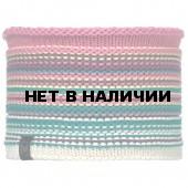 Повязка BUFF HEADBAND BUFF Knitted&Polar Fleece LYNN