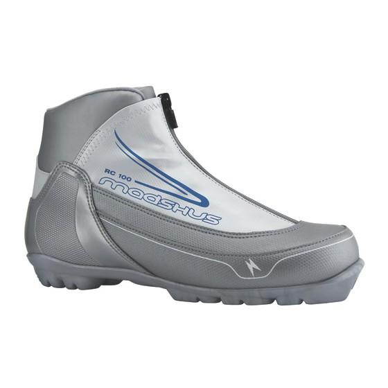 Лыжные ботинки MADSHUS 2015-16 RC 100W