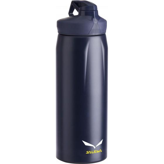 Фляга Salewa Bottles HIKER BOTTLE 1,0 L NAVY /