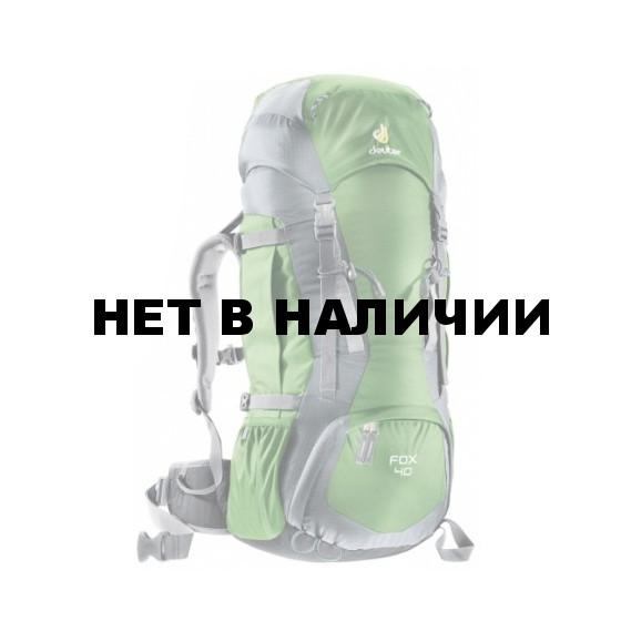 Рюкзак Deuter 2015 Family Fox 40 emerald-titan