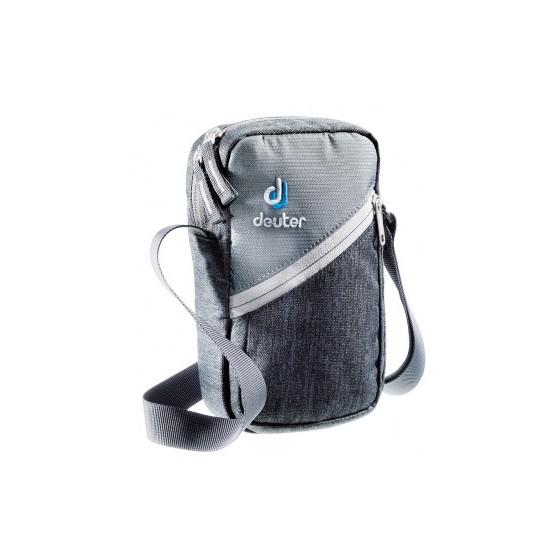 Сумка на плечо Deuter 2015 Shoulder bags Escape I titan-dresscode