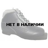 Лыжные ботинки MARPETTI 2004-05 Touring Set модель #1