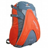 Рюкзак Deuter 2015 SMU Winx 20 granite-papaya /
