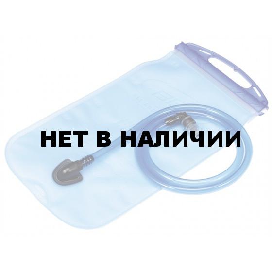 Стример BBB 2015 water blatter HydroPack 2 liter (BSB-105)