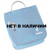 Косметичка Deuter 2015 Accessories Wash Center I midnight-turquoise