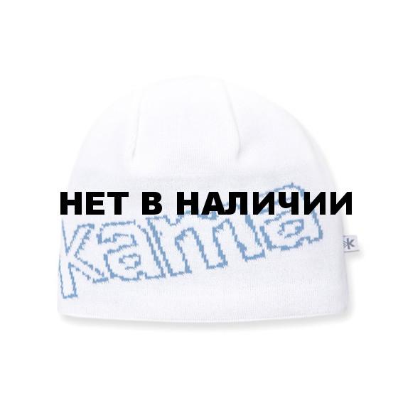 Шапки Kama A85 (white) белый