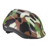 Летний шлем BBB Boogy camouflage (BHE-37)