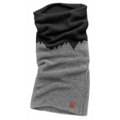 Шарфы BUFF URBAN BUFF Studio SWARM LIGHT GREY