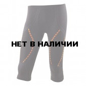 Брюки 3/4 ACCAPI X-COUNTRY 3/4 TROUSERSMAN black (чёрный)