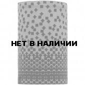 Шарф BUFF NECKWARMER BUFF Knitted&Polar Fleece GALOIS