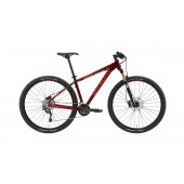 Велосипед ROCKY MOUNTAIN TRAILHEAD 940 2016 GLOSS LAVA RED/NEON RED