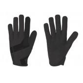 Перчатки велосипедные BBB LiteZone grey/black (BBW-46)