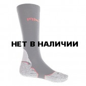 Носки ACCAPI SKI THERMIC black (черный)