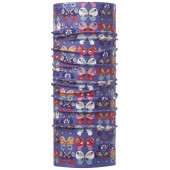 Бандана BUFF 2016 High UV Protection BUFF JUNIOR HIGH UV BUFF® CHRYSALIS VIOLET