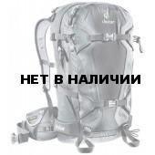 Рюкзак Deuter 2016-17 Freerider Pro 30 midnight arctic
