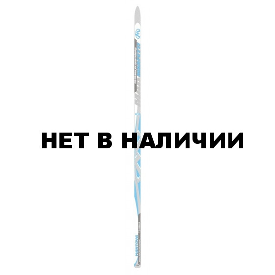 Беговые лыжи MARPETTI 2012-13 MANTOVA WAX JR