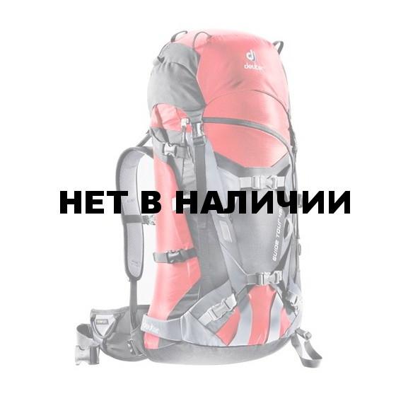 Рюкзак Deuter 2015 Alpine Guide Tour 45+ fire-titan