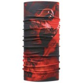 Бандана BUFF ORIGINAL BUFF STAR WARS ORIGINAL BUFF DARTH VADER