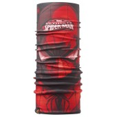 Бандана BUFF 2015-16 Polar Buff ULTIMATE JR / BLACK