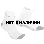 Носки BBB TechnoFeet long white (BSO-02)