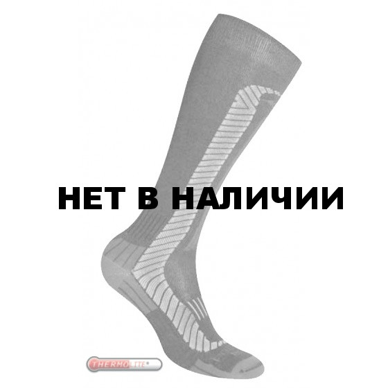 Носки ACCAPI SKI COMPETITION grey (серый)