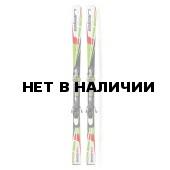 Горные лыжи Elan 2014-15 WORLDCUP JR RACE RCG PLATE