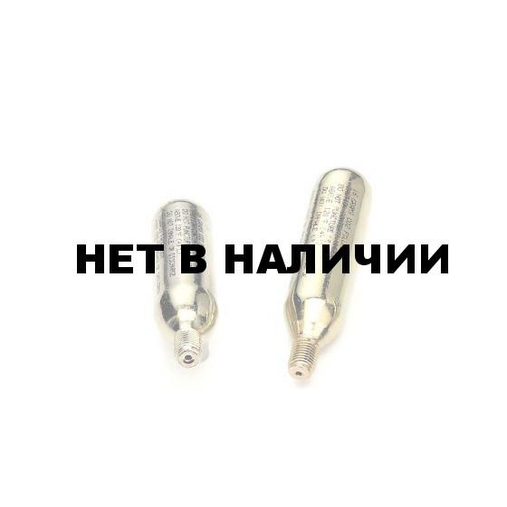 Насос BBB cartridges Co2 AirTanks ( 2 pcs) (BMP-35)