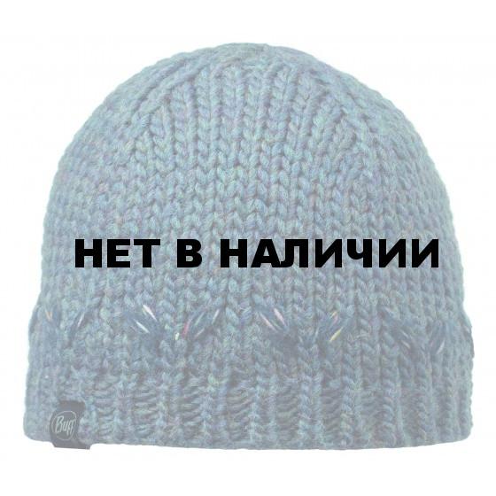 Шапка BUFF 2015-16 KNITTED HATS BUFF LILE DENIM