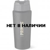 Термокружка Primus TrailBreak Vacuum Mug 0.35L - Black