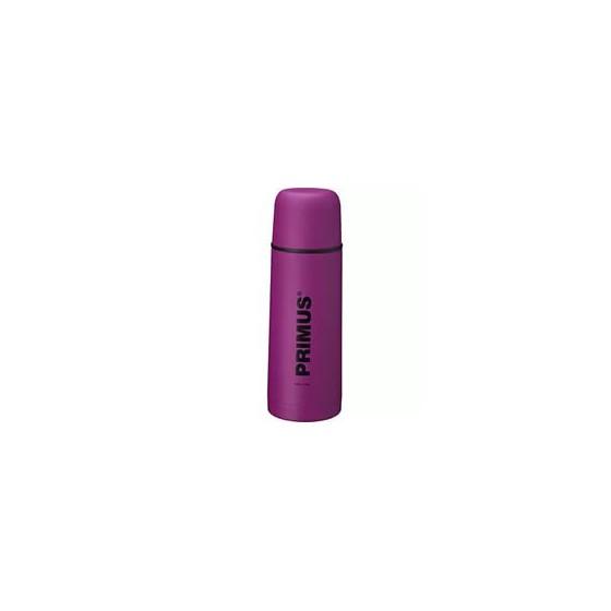 Термос Primus C&H Vacuum Bottle 0.5L - Purple
