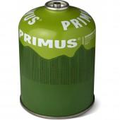 Баллон газовый Primus Summer gas 450g