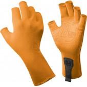 Перчатки рыболовные BUFF Sport Series Water Gloves Solar Orange (св. оранжевый)