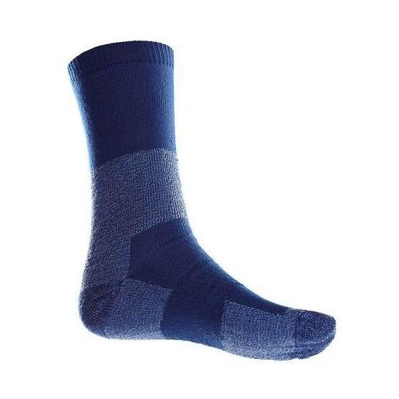 Носки ACCAPI TREKKINGLIGHT blue (синий)