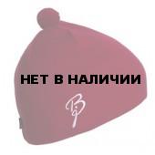 Шапки Bjorn Daehlie Hat CLASSIC (Formula One) красный