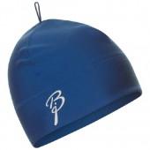 Шапки Bjorn Daehlie Hat POLYKNIT Ocean Blue (синий)