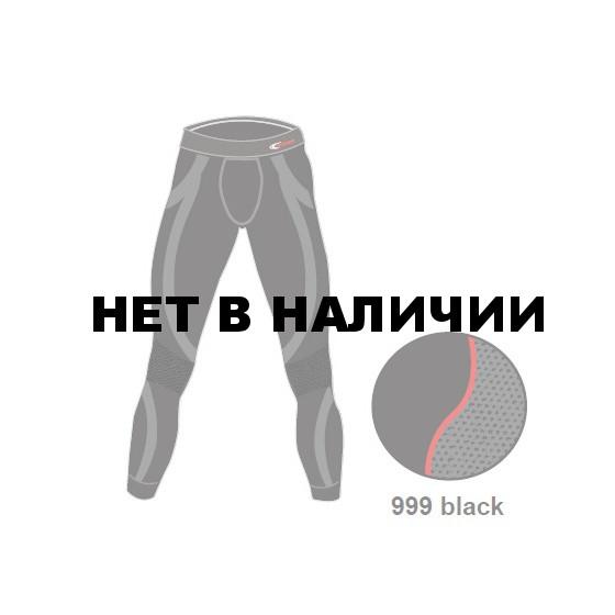Брюки ACCAPI ERGORacing TROUSERSMAN black (черный)